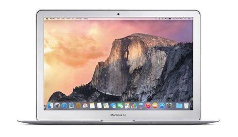 Apple MacBook Air MQD32T A