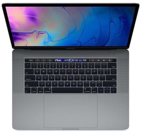 Apple MacBook Pro MUHN2TA