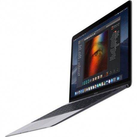 Apple Macbook Air 13 MRE82T A