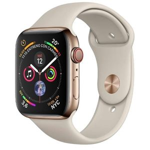 Apple Watch 4 40mm