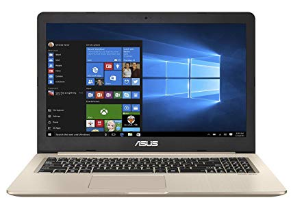 Asus VivoBook Pro n580gd dm041t