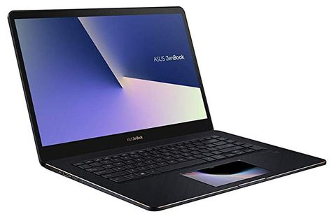 Asus ZenBook Pro 15 UX580GE BN085R