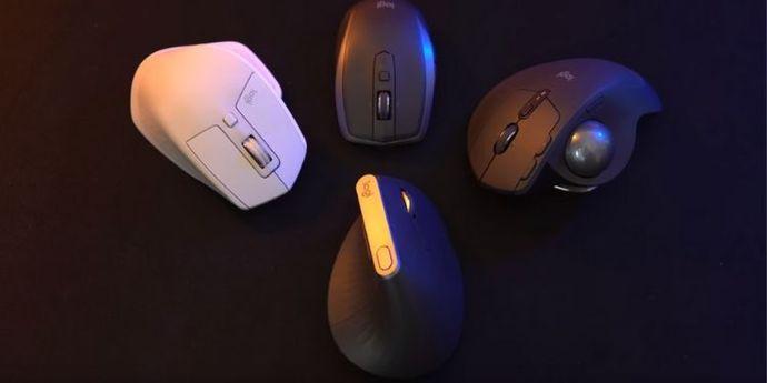 I migliori Mouse