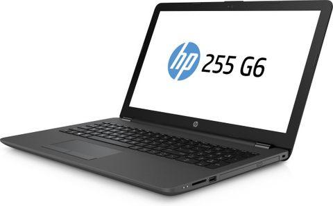 HP 255 G6 1WY10EA