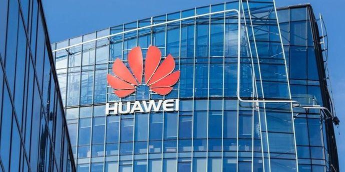 Huawei accordo con Tom Tom