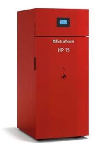 La Nordica Extraflame HP15 EVO