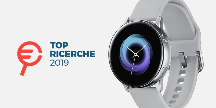 Mag_TopRicerche2019_smartwatch