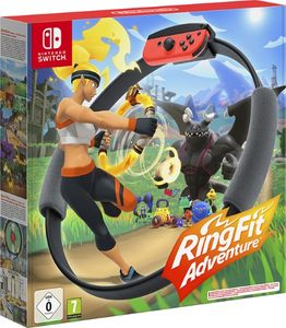 Nintendo-Switch-Ring-Fit-Adventure