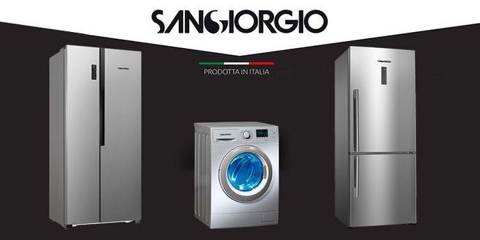 SANGIORGIO_elettrodomestici_piu_cercati