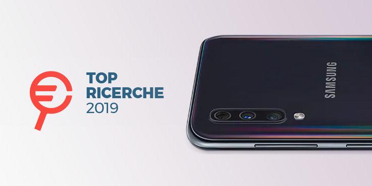 Migliori cover per iPhone XR gennaio 2019 la nostra classifica
