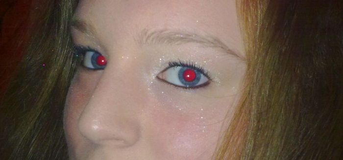 effetto-occhi-rossi