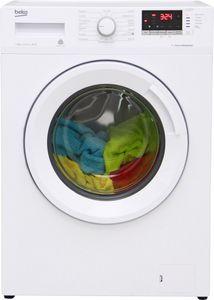 lavatrice Beko WTX81232WI A+++