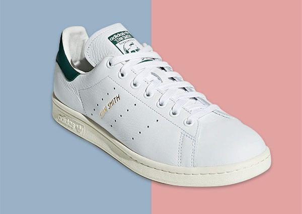 Adidas_idee regalo SanValentino_unisex