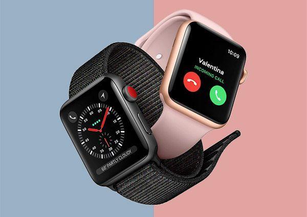 Apple_watch_idee regalo SanValentino_unisex