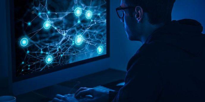 CoronaVirus il pericolo online