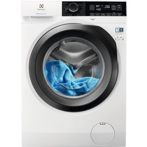 Electrolux Perfect Care 900 EW9HE83S3
