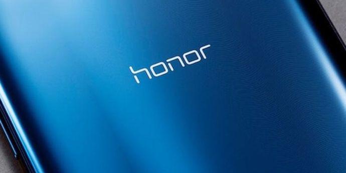 Honor-5e563c0568a77