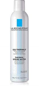 La Roche Posay Acqua Termale Spray 300ml