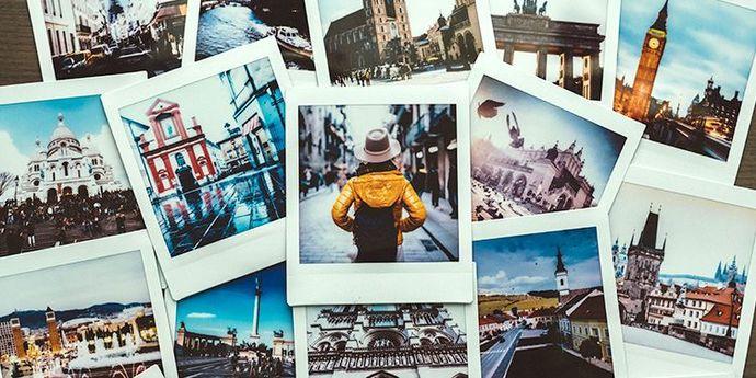 Mito_Polaroid