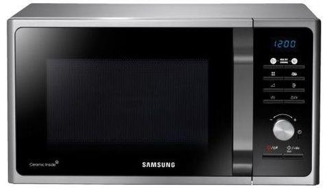 Samsung MG23F301TCS
