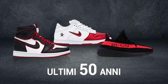 Sneakers_ultimi50anni