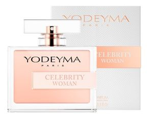 Yodeyma Celebrity Woman 100 ml