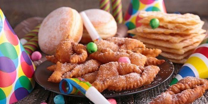dolci-di-carnevale-italiani