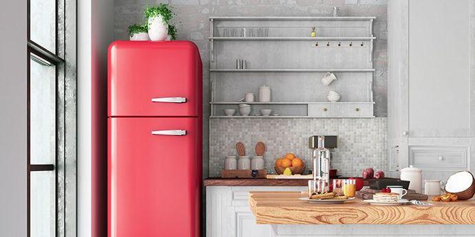 frigoriferi-a-libera-installazione-design