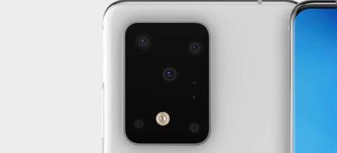 galaxy-s20 fotocamera
