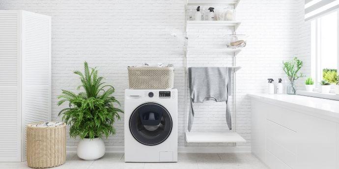 le migliori asciugatrici slim