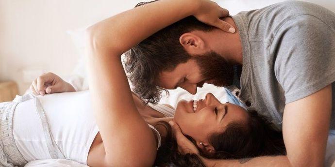 libri-erotici-per-san valentino