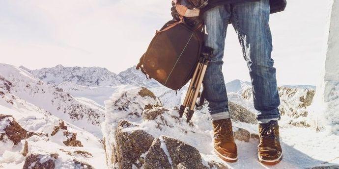 sneakers-invernali-quali-scegliere