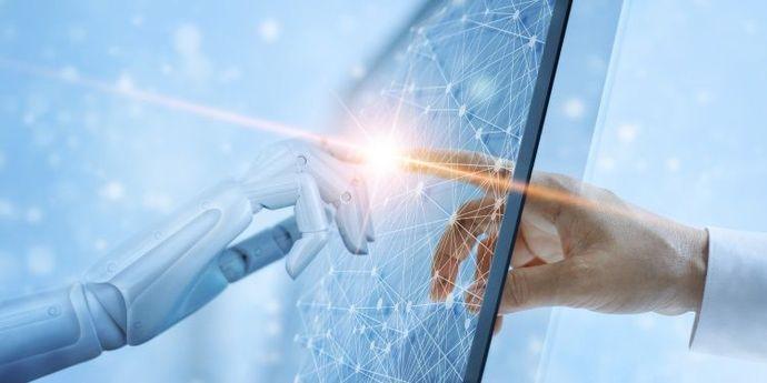 tecnologie-del-futuro