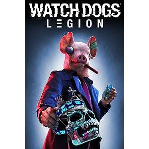 watch_dogs_legion_ps4