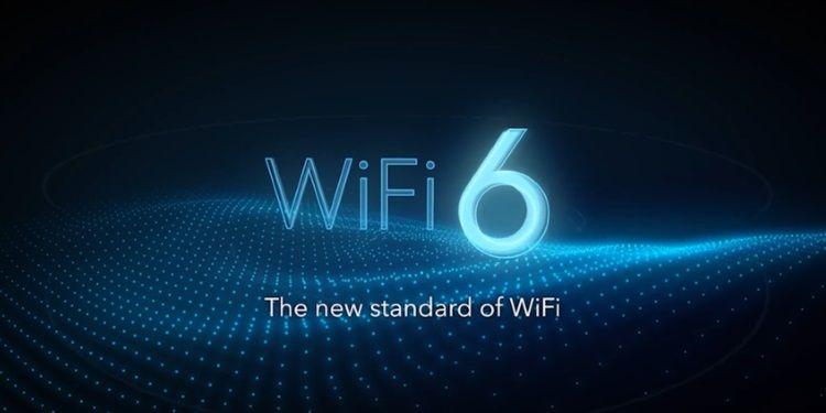 wi fi 6