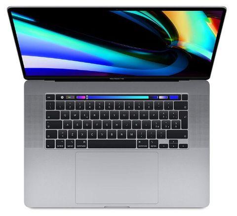 Apple MacBook Pro MVVJ2T A
