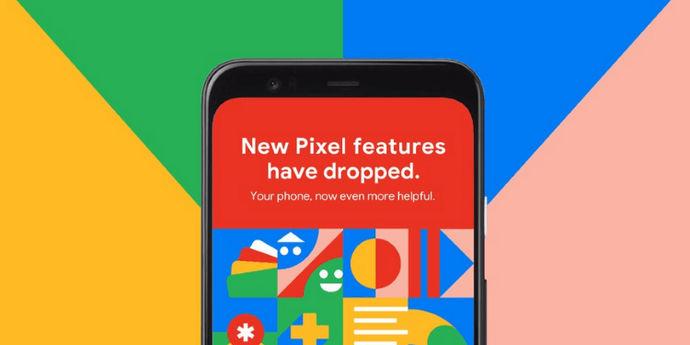Google-Pixel-nuove-funzioni