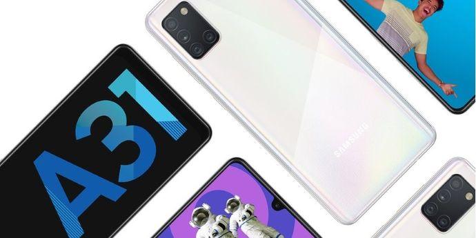 Samsung-Galaxy-A31