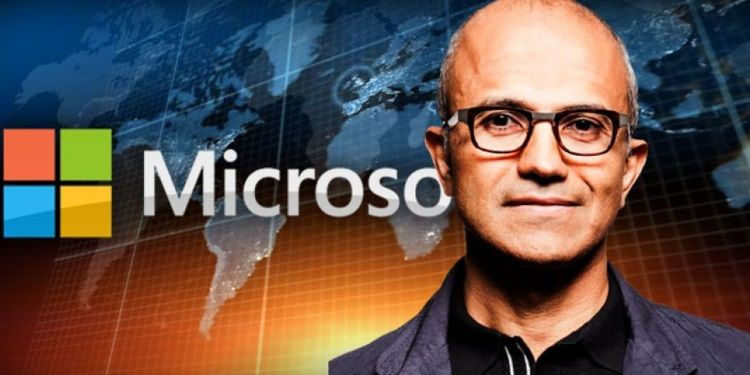 Satya-Nadella-Xbox X conferma il lancio