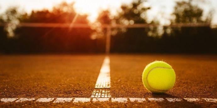 giornata-mondiale-del-tennis