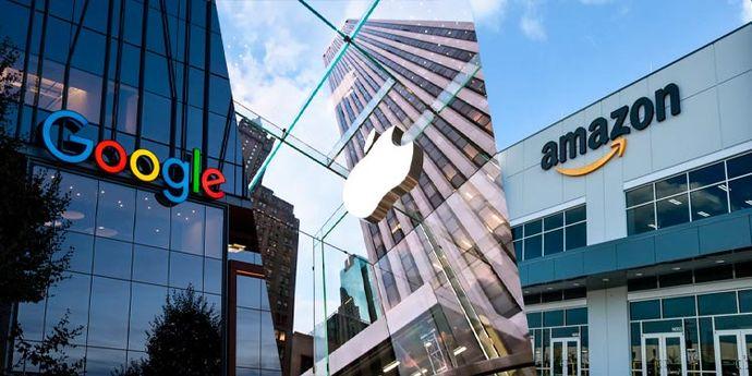 google_apple_amazon_vs_virus