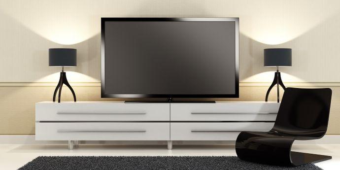 guida all acquisto TV