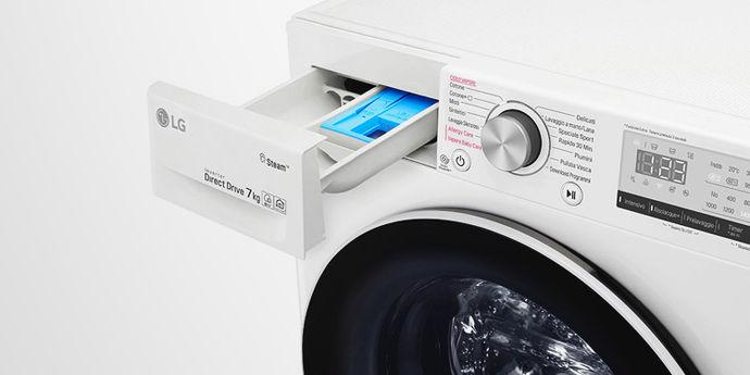 lavatrici slim