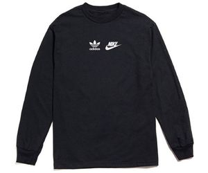 new-nike-adidas collection