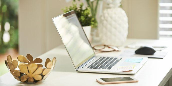 notebook economici per casa