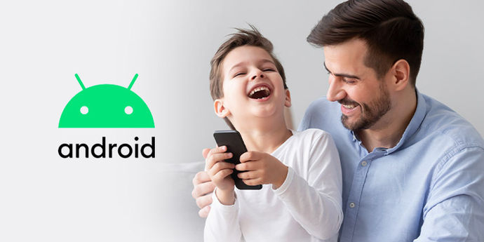 parental_control_android