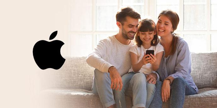 parental_control_iOS