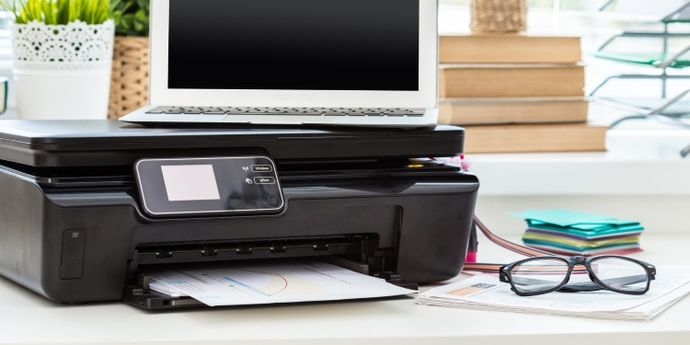 stampanti economiche per la casa