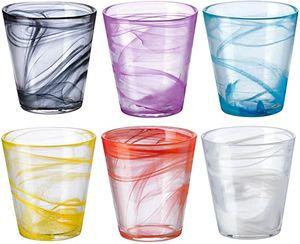 Bicchieri Bormioli Rocco Capri