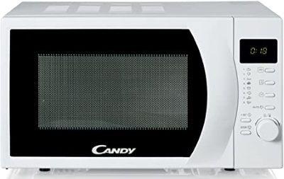 Candy CMW2070DW